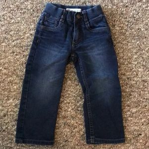 Levi's Toddler Jeans 2T
